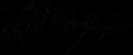 signature-janette